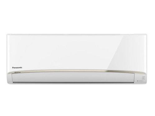 Panasonic 樂聲CSRE9UKA 一匹「變頻式」ECONAVI 冷暖分體機 R410A環保雪種