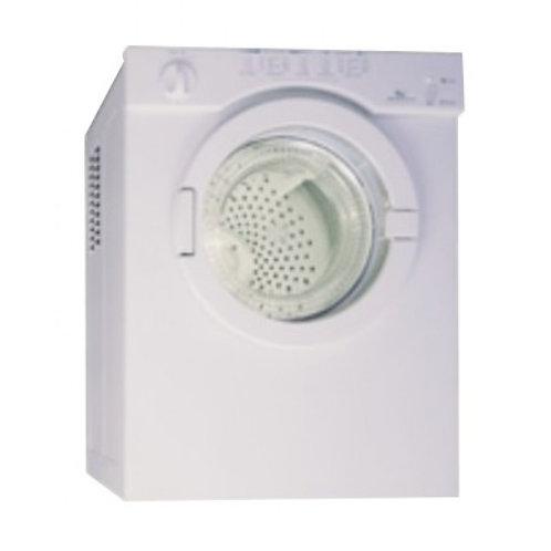 Zanussi 金章  TD892N 3.0公斤   纖巧型排氣式乾衣機