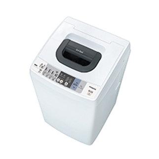 Hitachi日立 6公斤日式全自動洗衣機 NW-60CSP