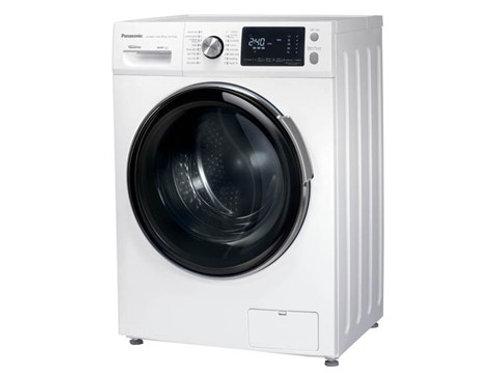 Panasonic 樂聲  「愛衫號」2合1洗衣乾衣機 (8公斤洗衣, 6公斤乾衣)  NA-S086F1