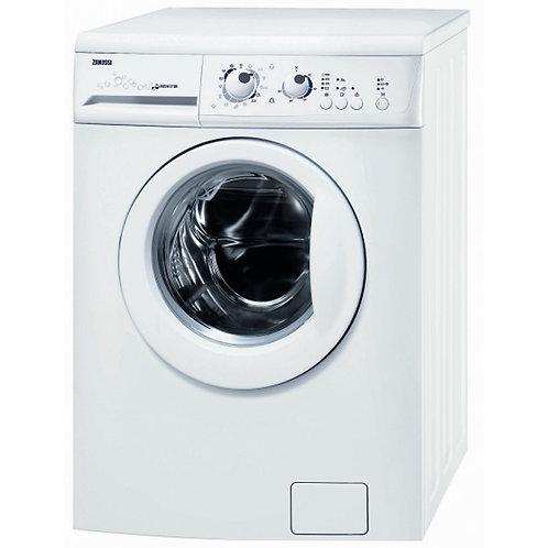 Zanussi 金章 前置式洗衣機  ZWS510801 6公斤 1000轉 前置式洗衣機