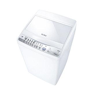 Hitachi日立 8公斤日式全自動洗衣機 NW-80ESP
