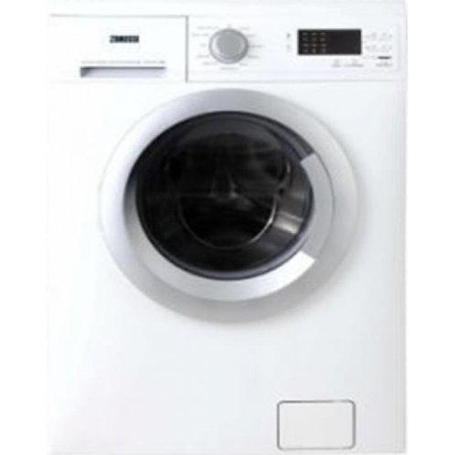 Zanussi 金章  ZWH71046   7.5公斤 1000 轉 前置式變頻洗衣機