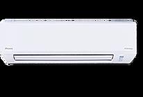 R410A淨冷變頻分體式冷氣.png