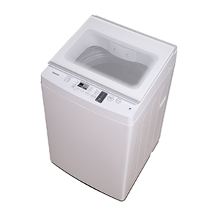 Toshiba東芝   AW-J900DPH  全自動洗衣機 (8.0公斤 高水位)