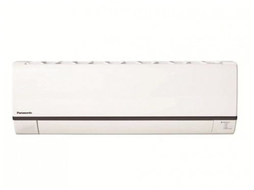PANASONIC樂聲 CS-V7RWA 3/4匹淨冷窗口式分體