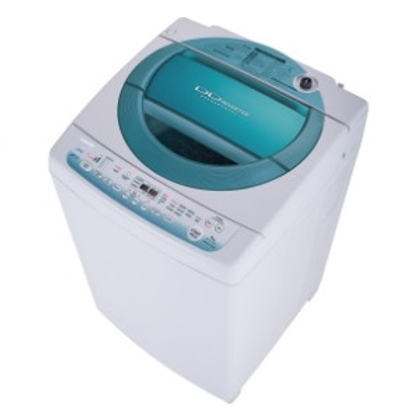 Toshiba東芝   AW-DC1000CH  全自動洗衣機 (9.0公斤 低水位)