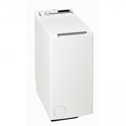 WHIRLPOOL 惠而浦   TDLR70230  上置滾筒式洗衣機