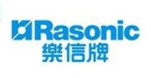 RASONIC 樂信.jpg