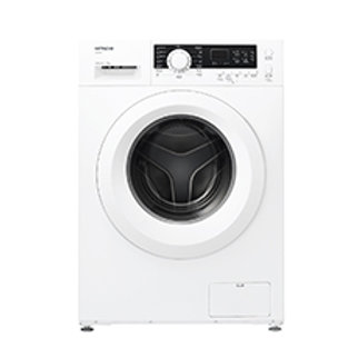 Hitachi日立 6公斤前置式滾桶洗衣系列 BD-60CE