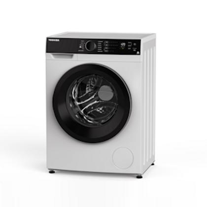 Toshiba東芝  TW-BH95M4H  變頻洗衣機 (8.5公斤)