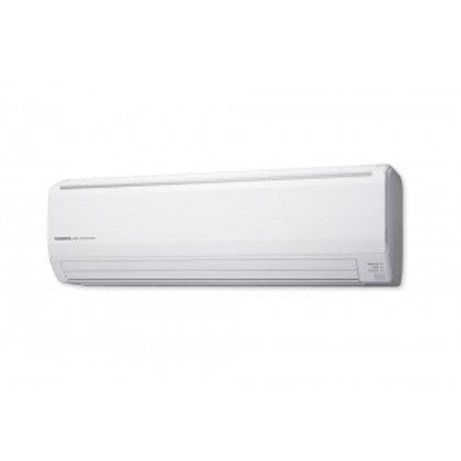 General 珍寶 2匹冷暖變頻掛牆分體式冷氣機 ASWG18LFCB