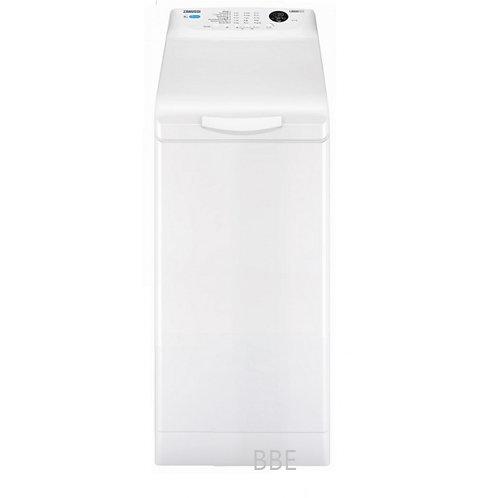 Zanussi 金章  ZWQ71036SE   7公斤 1000轉 上置式洗衣機