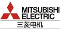 MITSUBISHI三菱電機.jpg