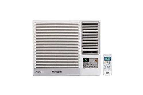 Panasonic 樂聲  3/4 匹變頻式冷暖窗口機  CW-HZ70YA