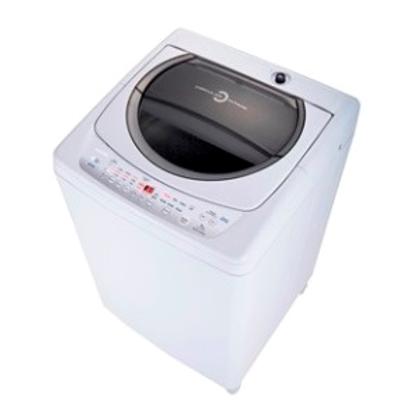 Toshiba東芝   AW-B1000GH  全自動洗衣機 (9.0公斤 低水位)