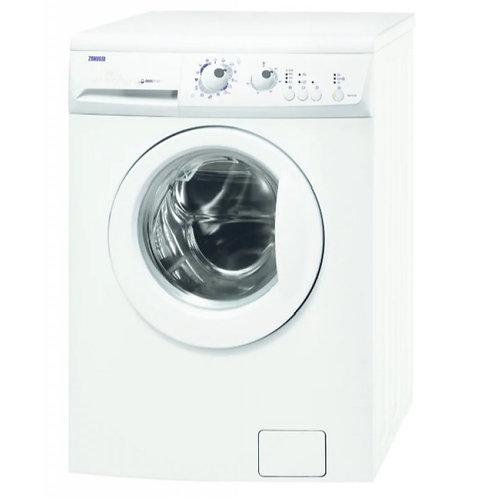 Zanussi 金章 前置式洗衣機  ZWS58801   6公斤 800轉 前置式洗衣機