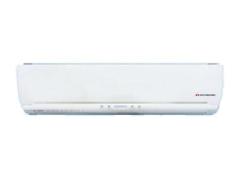 MITSUBISHI HEAVY 三菱重工 匹半淨冷定頻分體  SRK35SE1