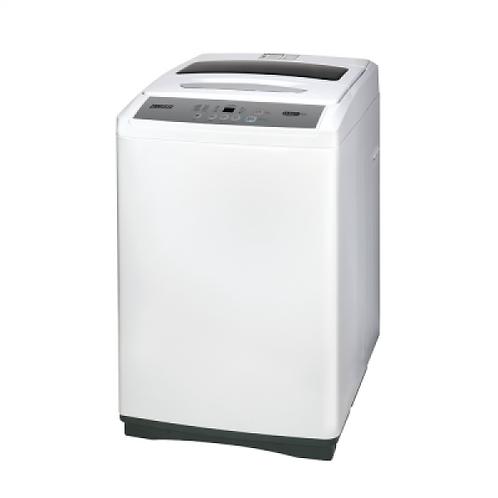 Zanussi 金章  ZWT6545W 高水位 日式洗衣機 (6.5 公斤)