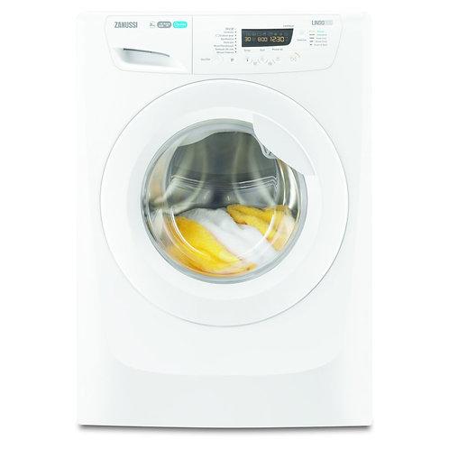 Zanussi 金章 前置式洗衣機  ZWF91487W   9公斤 1400轉 前置式洗衣機