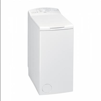 WHIRLPOOL 惠而浦   AWE7100N  上置滾筒式洗衣機
