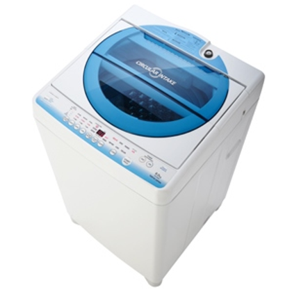 Toshiba東芝   AW-E900LH  全自動洗衣機 (8.0公斤 低水位)