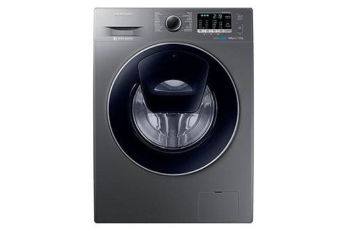 Samsung三星 7kg歐洲前置式洗衣機(1200轉) WW70K5210VX