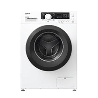 Hitachi日立 7公斤前置式滾桶洗衣系列 BD-70CVE