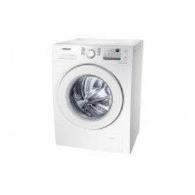 Samsung三星 6kg歐洲前置式洗衣機(1200轉) WW60J3263LW