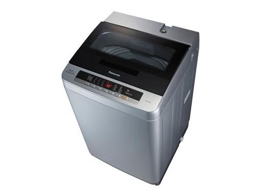 Panasonic 樂聲  「舞動激流」洗衣機 (9公斤, 低水位)  NA-F90G6