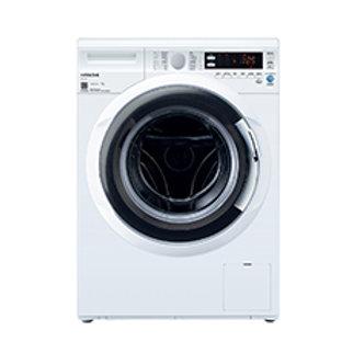 Hitachi日立 9公斤前置式滾桶洗衣系列 BD-90YCV