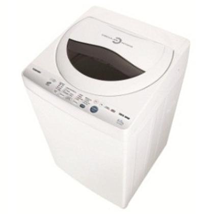 Toshiba東芝   AW-F700EH  全自動洗衣機 (6.0公斤 低水位)