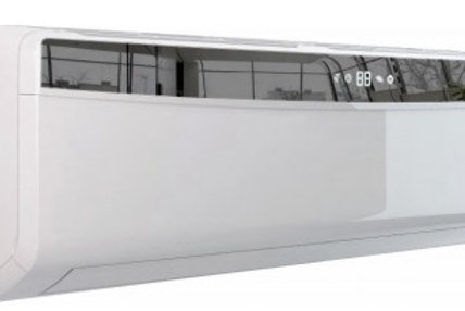 PHILCO 飛歌 1 匹淨冷分體機 PSM09CRJA21