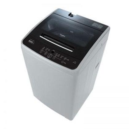 WHIRLPOOL 惠而浦  VEMC75810  即溶淨葉輪式洗衣機