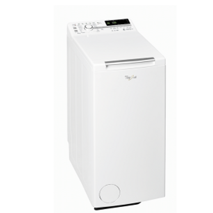 WHIRLPOOL 惠而浦   TDLR70120  上置滾筒式洗衣機