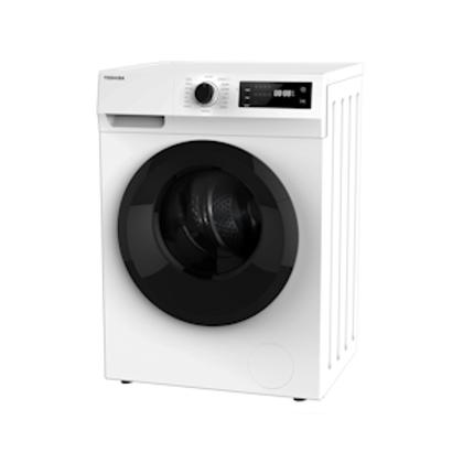 Toshiba東芝   TW-BH85S2H  變頻洗衣機 (7.5公斤)