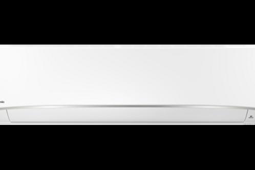 Panasonic 樂聲 CS-E18VKA 「變頻式」ECONAVI 冷暖分體機