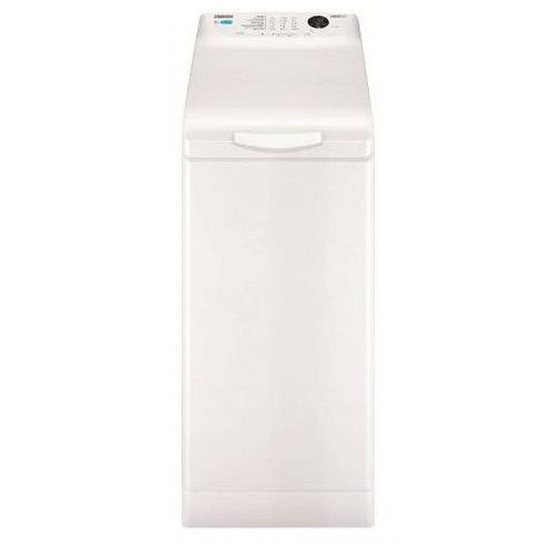 Zanussi 金章  ZWQ71236SE   7.0公斤 1200轉 上置式洗衣機