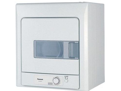 Panasonic 樂聲  乾衣機  NH-H4500T