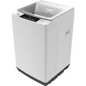 Zanussi 金章  ZWT7075H2WA 高水位 日式洗衣機 (7kg)
