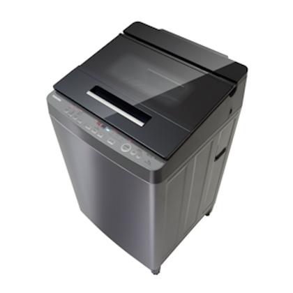 Toshiba東芝  AW-DUH1200GH(DS) 直驅變頻摩打洗衣機 (11.0公斤 低水位)