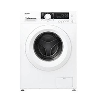 Hitachi日立 8公斤前置式滾桶洗衣系列 BD-80CE