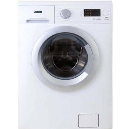 Zanussi 金章  ZKN71246   7.5/5.0公斤 1200轉 洗衣乾衣機