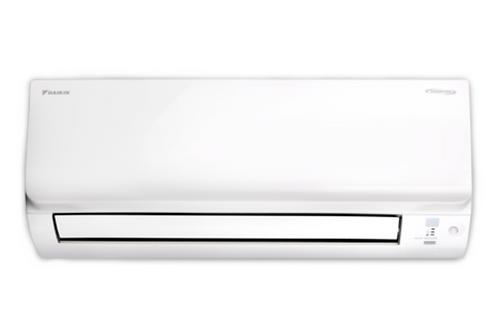 Daikin 大金 R32 3匹淨冷變頻掛牆分體機  FTKC71T