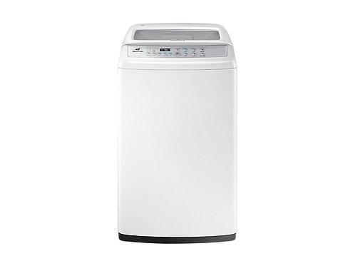 SAMSUNG三星WA70M4000SW 7kg日式全自動洗衣機