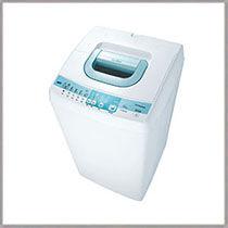 全自動洗衣機.jpg