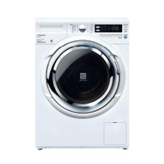 Hitachi日立 9公斤前置式滾桶洗衣系列 BD-W90XWV