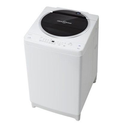 Toshiba東芝   AW-E1150GH 全自動洗衣機 (10.5公斤 低水位)