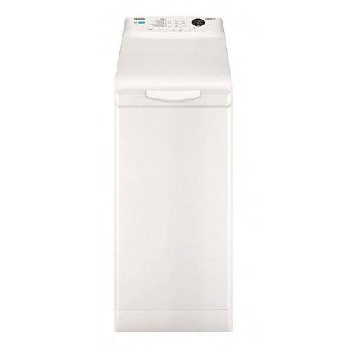 Zanussi 金章  ZWY61035SI   上置式洗衣機