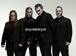 gothminister_005_Band